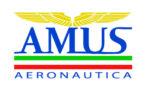 A.M.U.S. Associazione dei Militari Uniti in Sindacato – il Sindacato dell'Aeronautica interviene a favore del personale militare