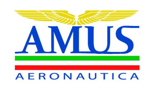 AMUS Aeronautica, crescono i numeri degli iscritti..