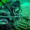 Marina Militare: Non si fermano le attività di bonifica dei Palombari di Comsubin