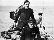 Storia: Premuda, 10 giugno 1918. Il perchè della Giornata della Marina