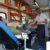 """Trani: Il 9° reggimento """"BARI"""" impegnato nella donazione di sangue"""