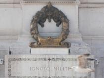 Il Milite Ignoto: La storia del caduto che unisce il Paese