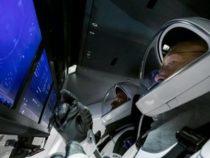 Missioni Spazio: La corsa allo Spazio di Elon Musk, si apra un dibattito anche per l'Industria militare
