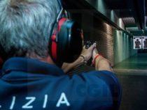 Polizia di Stato: Linee guida misure prevenzione legate emergenza Covid-19 nei poligono di tiro