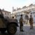 """Operazione Strade Sicure: Passaggio di consegne al Comando del Raggruppamento """"Emilia Romagna"""""""
