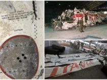 Strage di Ustica: Il punto del Generale dell'Aeronautica Militare Leonardo Tricarico