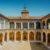 Università di Bologna: Concorso a tempo indeterminato