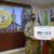 Missione in Afghanistan: Continua l'impegno dei militari italiani nel sostenere le fasce più deboli della popolazione afghana