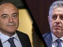 Mafie: Carceri, dai detenuti al 41-bis offese a Di Matteo e Gratteri