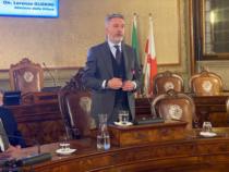 Ministero della Difesa, dell'Ambiente e Agenzia del Demanio: Siglato accordo per razionalizzazione immobili militari