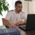 """Marina Militare: Concluso l'intero Corso Normale di Stato Maggiore in modalità """"a distanza"""""""