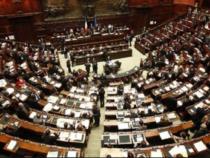 Decreto Rilancio:  Il testo con le novità approvate all'esame della Camera