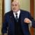 Federazione Aziende Italiane per l'Aerospazio, la Difesa e la Sicurezza: Intervista al Presidente dell'AIAD, Guido Crosetto