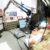 """Comunicazione e informazione: Il debutto di """"Radio Esercito"""""""