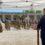 Difesa: Angelo Tofalo visita il Reparto Sicurezza Cibernetica dell'Esercito Italiano