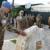 UNIFIL Libano: Un cippo a ricordo dei peacekeeper italiani