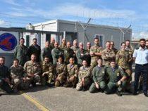 Aeronautica Militare: il 61° Gruppo Volo A.P.R. di Sigonella, attività ed operazioni reali