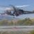Incendi boschivi: Le Forze Armate sempre pronte ad intervenire