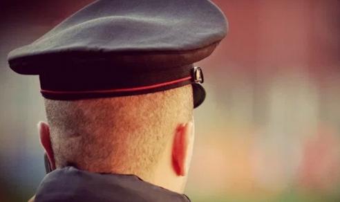Carabinieri: Celebrati a Roma i 207 anni di fondazione dell'Arma