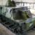Simboli storici: Ricostruito dal nulla il primo carro armato italiano
