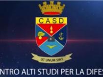 Centro Alti Studi: Anche la Difesa avrà la sua università