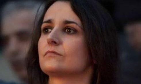 Sindacati militari: Intervista a Emanuela Corda, deputata del M5S