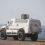 """Missione in Libano: Esercitazione a fuoco multinazionale """"Blue Storm 2020"""""""