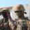 """Formazione Esercito Italiano: Al via nei prossimi giorni all'esercitazione congiunta denominata """"UNA ACIES 2020"""""""