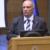 Encomi ai carabinieri: Come nascono le motivazioni, il punto del generale Umberto Rapetto