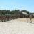 """Viterbo: Monteromano, il generale Farina in visita al personale impegnato nell'esercitazione """"UNA ACIES 2020″"""