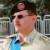 Esercito Italiano: Enrico Naccari generale di brigata