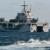 """Comunicato Cocer Marina: """"Missioni internazionali, i marinari siano trattati come gli altri"""""""