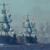 Estero: Putin mostra al mondo la potenza navale russa