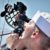 Nave Amerigo Vespucci: Attività di osservazione astronomica e riconoscimento stellare