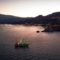 Amerigo Vespucci: La nave scuola a vela della Marina Militare Italiana
