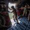 Centro Addestramento Paracadutismo Esercito di Pisa: Iniziato il corso di abilitazione all'aviolancio