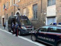 Cronaca: Caso carabinieri arrestati a Piacenza, riflessioni di un militare in servizio