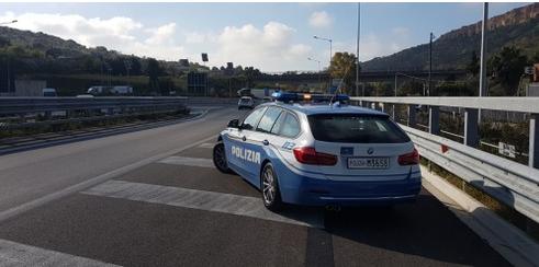 Estate 2020: I consigli della Polizia di Stato per chi si mette in viaggio