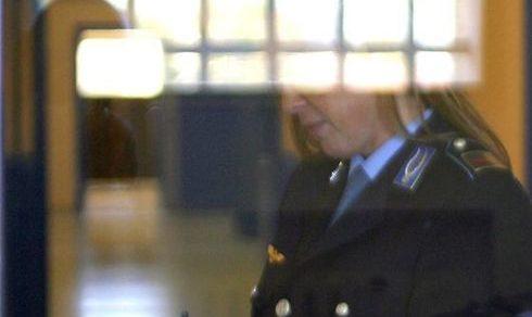 Polizia Penitenziaria: Progetto di Sostegno al Ruolo dell'Agente con la presenza di uno psicologo in sorveglianza dinamica