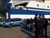 Genova: Polizia di Frontiera, la denuncia del Siap