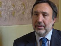 """Carabinieri arrestati a Piacenza: Il procuratore militare De Paolis, """"Controllare quello che avviene nella caserme"""""""
