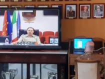 """Esercito Italiano: """"Caserme Verdi"""" in Sicilia, le caserme del futuro"""