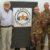 Esercito: Sinergia futura su un progetto con Enit in visita a Radio Esercito