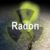 Esposizioni al Radon: Il punto del sottosegretario alla Difesa, Giulio Calvisi