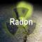 Gas Radon: Sostanza naturale altamente cancerogena