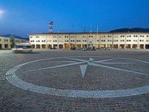 Esercito Italiano: Cittadinanza onoraria di Viterbo alla Scuola Sottufficiali