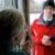 Polizia di Stato: Truffe agli anziani con i falsi tamponi Covid