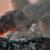 Cronaca: Esplosione a Beirut, la testimonianza del militare italiano ferito
