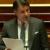 Covid-19: Conte proroga lo stato di emergenza al 15 ottobre