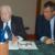 Francesco Cossiga e la sua passione per le Forze Armate: Il ricordo del generale Leonardo Tricarico